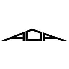 логотипы автомобилей мира -ada