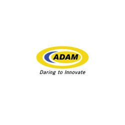логотипы автомобилей мира - adam Пакистан 2003