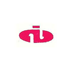 лого addax