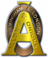 лого alldays-onions