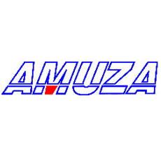 логотип авто amuza Австралия