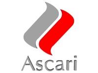 фото лого ascari