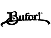 фото лого bufori
