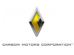 фото carbon-motors