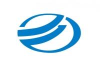 фото лого chance