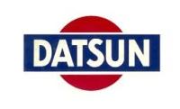 фото лого datsun