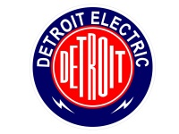 фото detroit-electric