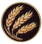 лого Hommell