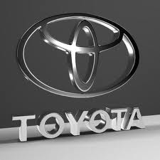 Логотипы автомобилей мира | Мир ...: aboutcars-ac.ru/logotipy-avtomobilej-mira