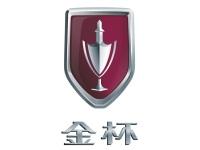 фото jinbei_logo