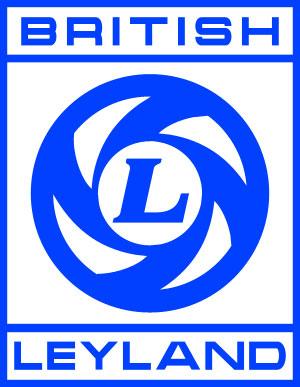 лого leyland