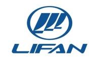 фото lifan logo