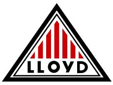 лого lloyd