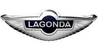 фото лого lagonda