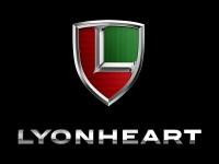 фото lyonheart_logo