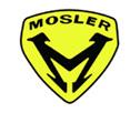 лого mosler
