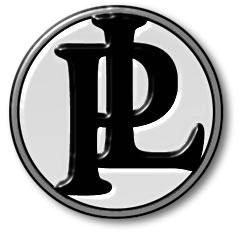 фото лого panhard