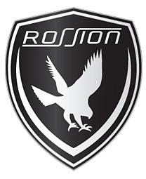 лого rossion
