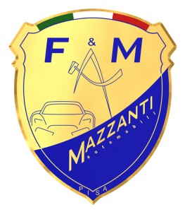 faralli&mazzanti_logo