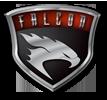 logo_100h