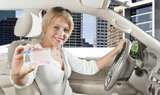 фото советы начинающим водителям