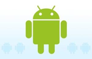 фото android_logo