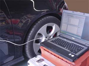 фото чип тюнинг двигателя тойота