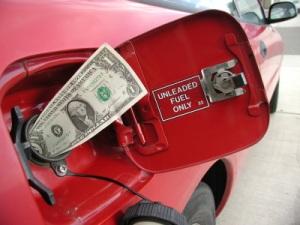 фото экономия топлива