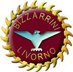 эмблема автомобиля Bizzarrini