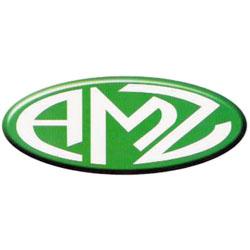 логотип авто amz Польша 1999 г.