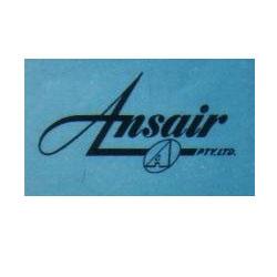 логотип авто ansair Австралия