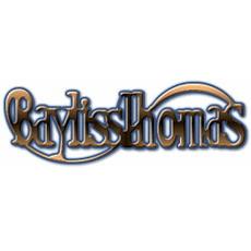 лого Bayliss-Thomas Великобритания 1922-1929