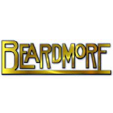 лого Beardmore Шотландия, Глазго 1922-1928