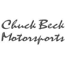 лого Beck