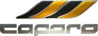 Caparo-2006-logo