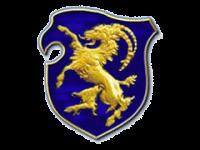 Cisitalia-logo