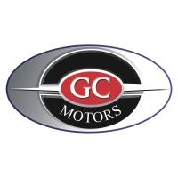GC-Motors Великобритания