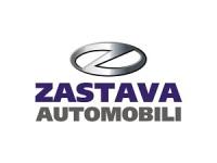 Zastava-automobili logo