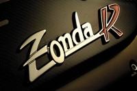 zonda logo