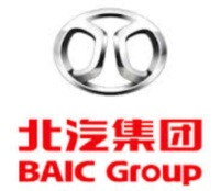 лого baic group