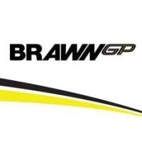 brawn-gp