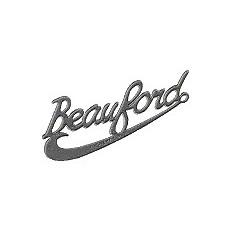 лого Beauford