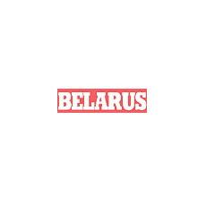 лого Belarus