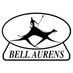 лого Bell Aurens