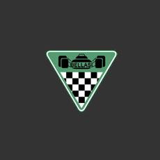 лого Bellasi