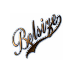 лого Bellsize  Великобритания, 1896-1924