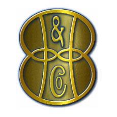 лого Bentall