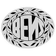 лого Benz