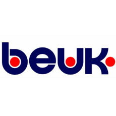 лого Beuk