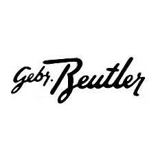 лого Beutler